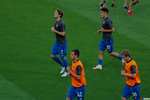 Small img 4524