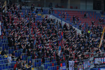 Small img 4529