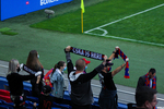 Small img 4568