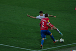 Small img 4576