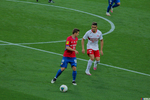 Small img 4581