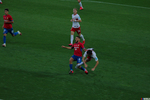 Small img 4624