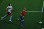 Small img 4631