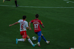Small img 4640