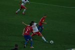 Small img 4750