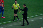 Small img 4839