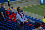 Small img 4894