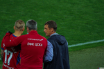 Small img 5026