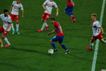 Small img 5057