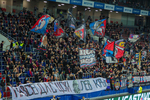 Small img 5076