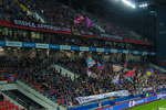 Small img 5096