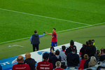 Small img 5120