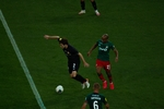 Small img 6361