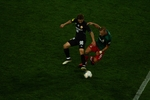 Small img 6422