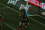 Small img 6439