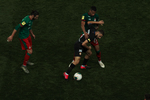 Small img 6443
