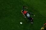 Small img 6510