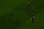 Small img 6565