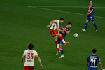 Small img 1112