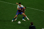 Small img 1192