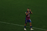Small img 1459