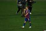 Small img 1621