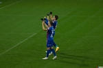 Small img 3146