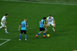 Small img 4049