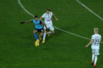 Small img 4121