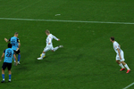 Small img 4144