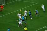 Small img 4149