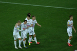 Small img 4180