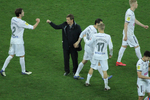 Small img 4338