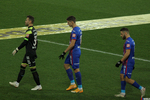 Small img 4722