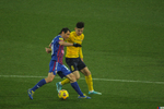Small img 4780