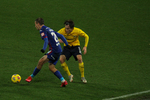 Small img 4870