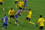 Small img 5023