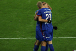 Small img 5055
