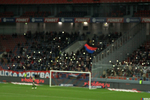 Small img 5184