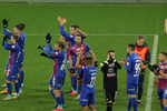 Small img 5263