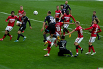 Small img 6948