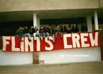 Small flints crew original