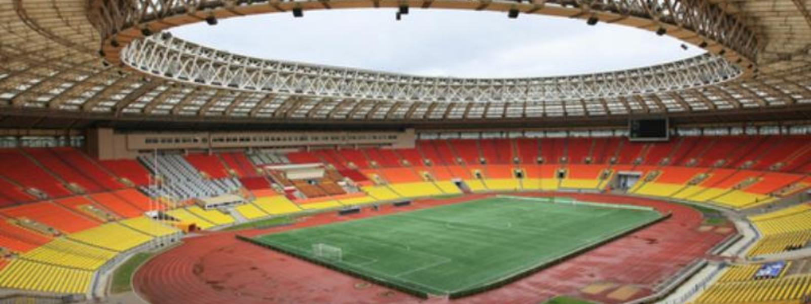 Very big stadion luzhniki2