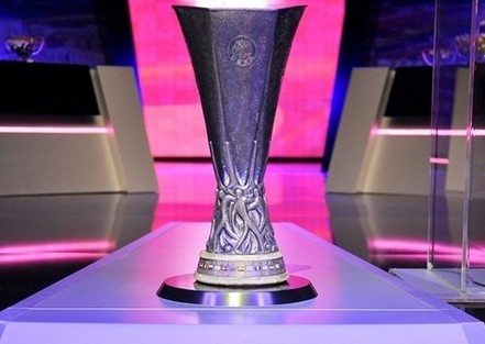 Big uefa europa league2