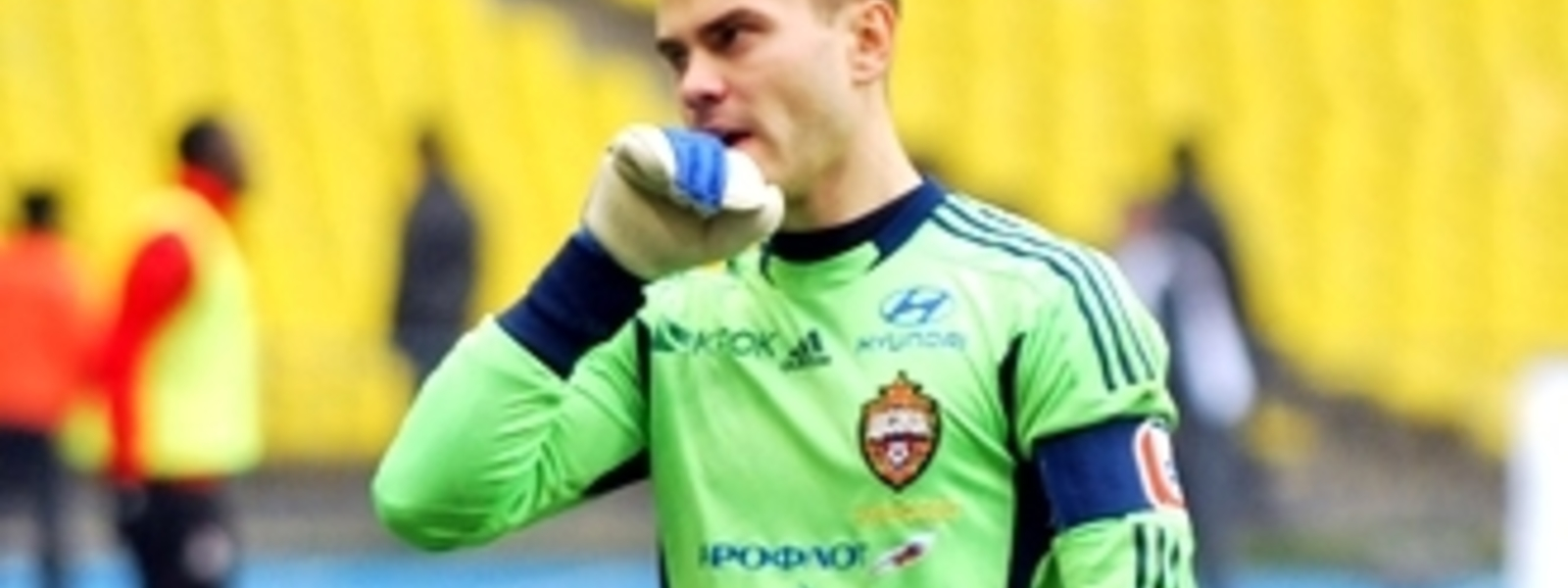 Very big igor akinfeev1