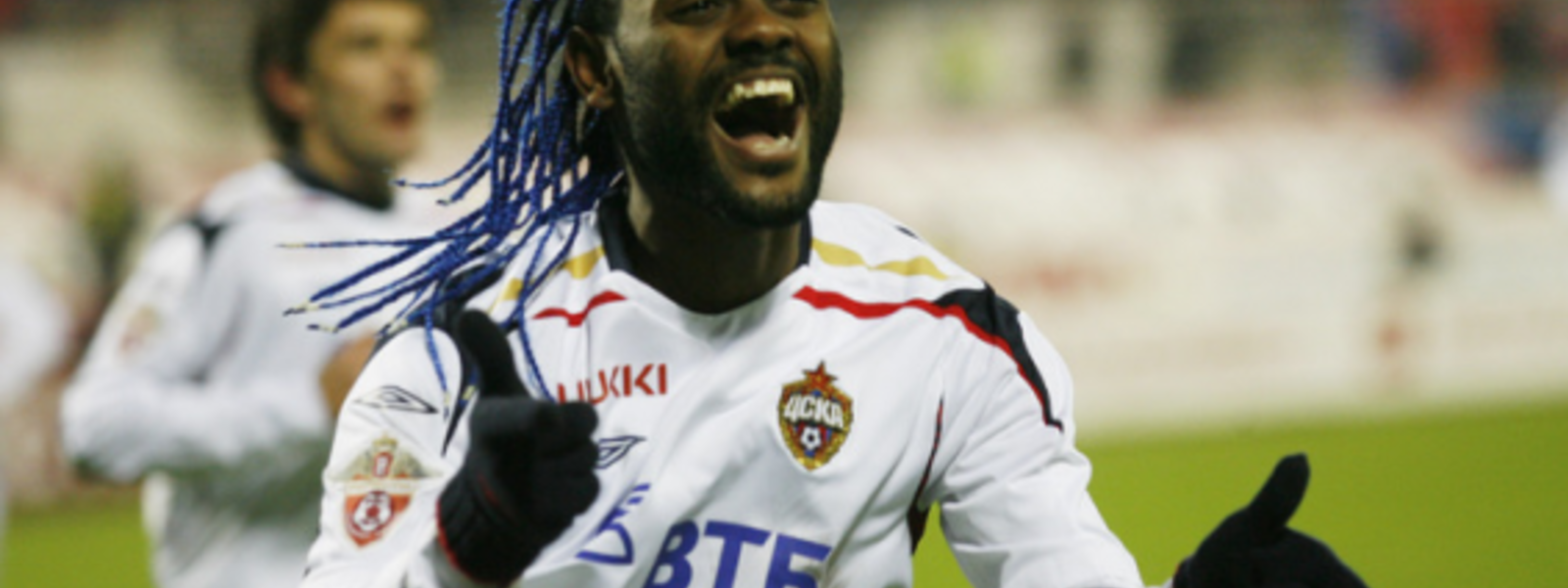 Very big vagner love5