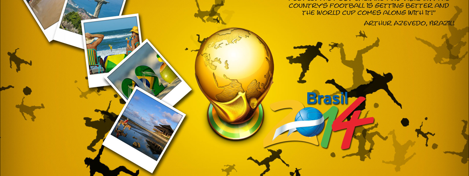 Very big fifa world cup 2014 brazil schedule match fixture time table asportsnews