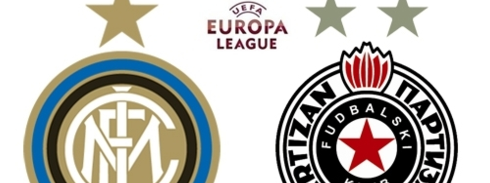 Very big prediksi inter vs partizan
