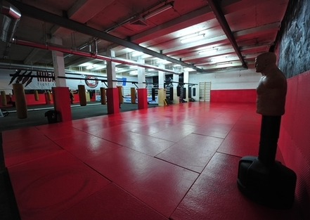 Big_arena_fight_club