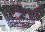 Small big 70let cska dynamol 030